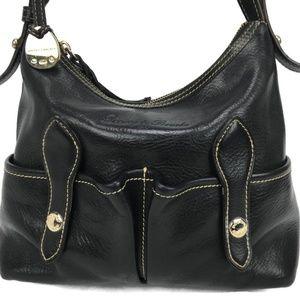 Dooney & Bourke Lucy Shoulder Bag